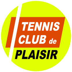 Tennis Club de Plaisir